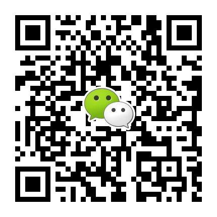南京婚恋微信客服